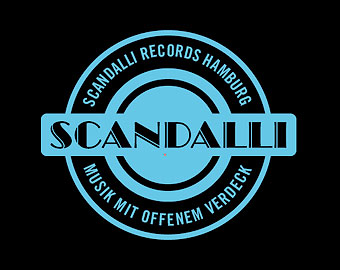Scandalli Records